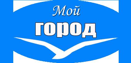 кадастровые и геодезические услуги в Чехове